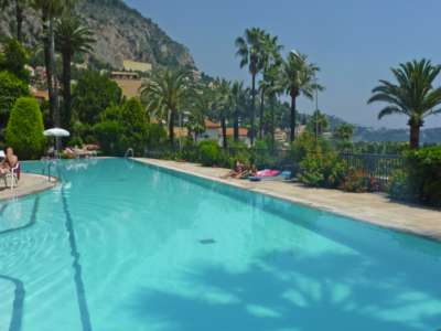 1 bedroom apartment for sale, Parc Saint Roman, Monte Carlo, Monte Carlo and Beaches