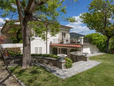 8 bedroom villa for sale, Fiesole, Florence, Chianti