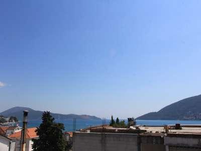 19 bedroom hotel for sale, Hercegnovi, Herceg Novi, Coastal Montenegro