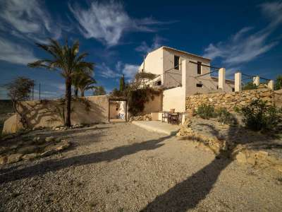 5 bedroom house for sale, Cuevas del Almanzora, Almeria Costa Almeria, Andalucia