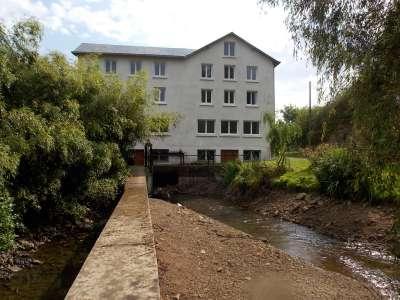 3 bedroom mill for sale, Civray, Vienne, Poitou-Charentes