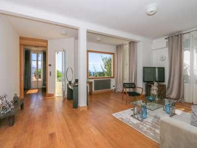 3 bedroom villa for sale, Saint Jean Cap Ferrat, St Jean Cap Ferrat, French Riviera