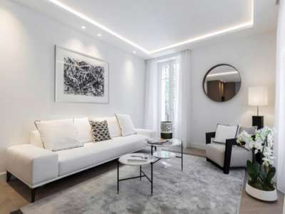 2 bedroom apartment for sale, Carre d