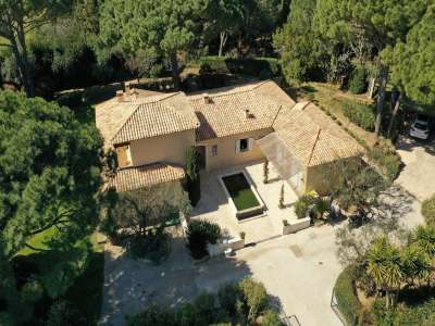 7 bedroom villa for sale, Ramatuelle, St Tropez, French Riviera