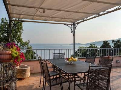 4 bedroom apartment for sale, Rapallo, Genoa, Liguria
