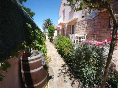 4 bedroom villa for sale, Canet en Roussillon, Pyrenees-Orientales, Languedoc-Roussillon