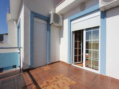 5 bedroom townhouse for sale, Budva, Coastal Montenegro