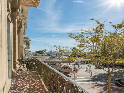2 bedroom apartment for sale, Cannes, French Riviera