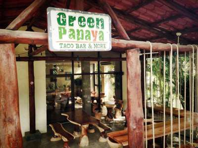 3 bedroom restaurant bar for sale, Tamarindo, Guanacaste