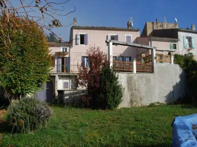 6 bedroom house for sale, Couiza, Aude, Languedoc-Roussillon