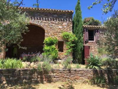 3 bedroom house for sale, Siran, Herault, Languedoc-Roussillon