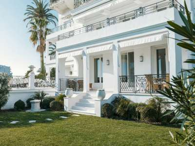 7 bedroom apartment for sale, Californie, Cannes, French Riviera