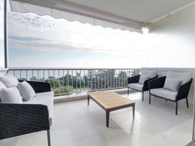 1 bedroom apartment for sale, Californie, Cannes, French Riviera