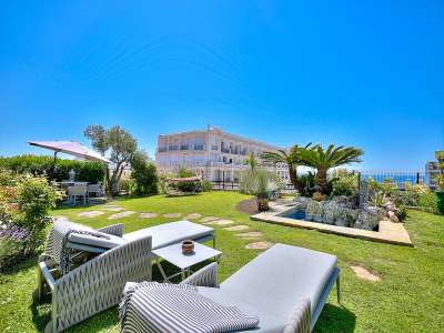 5 bedroom apartment for sale, Cannes, French Riviera