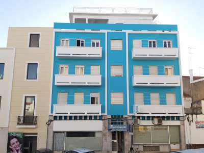 30 bedroom commercial property for sale, Portimao, Western Algarve, Algarve