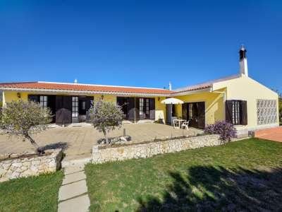 7 bedroom villa for sale, Lagos, Western Algarve, Algarve