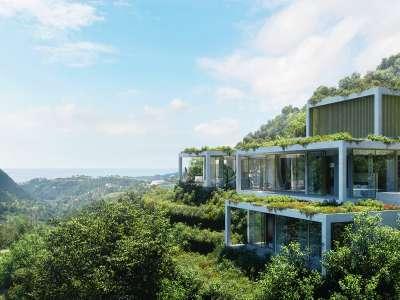 4 bedroom villa for sale, Benahavis, Malaga Costa del Sol, Andalucia