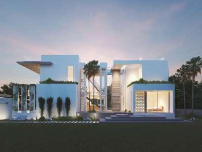7 bedroom villa for sale, Casasola, Estepona, Malaga Costa del Sol, Andalucia