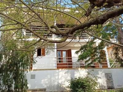 3 bedroom house for sale, Palma, Palma Area, Mallorca