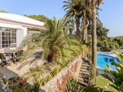 4 bedroom villa for sale, Manique, Cascais, Lisbon District, Central Portugal