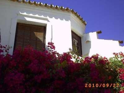 12 bedroom villa for sale, Boliqueime, Central Algarve, Algarve