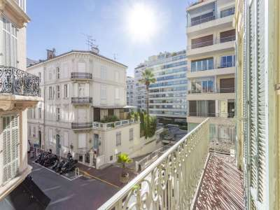 23 bedroom apartment for sale, Cannes, French Riviera