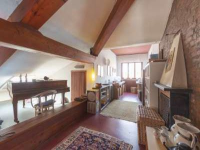 4 bedroom house for sale, Murano, Venice, Veneto