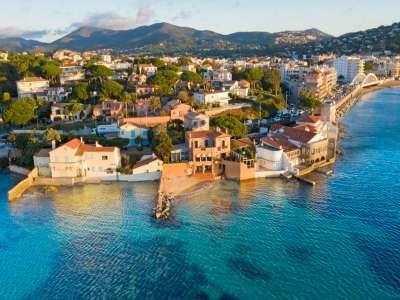 10 bedroom villa for sale, Saint Tropez, St Tropez, French Riviera