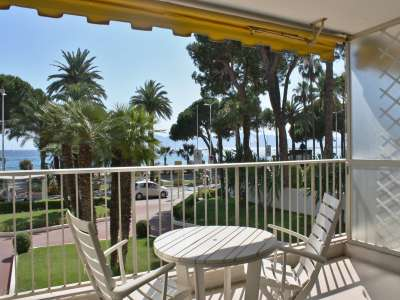 1 bedroom apartment for sale, La Croisette, Cannes, French Riviera