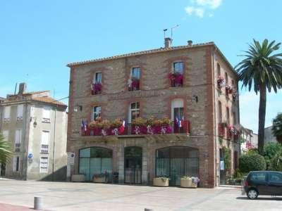 6 bedroom house for sale, Canet Plage, Canet en Roussillon, Pyrenees-Orientales, Languedoc-Roussillon