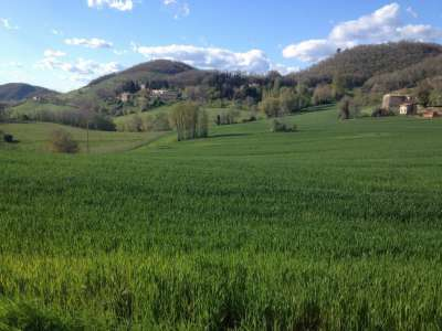 13 bedroom house for sale, Assisi, Perugia, Umbria