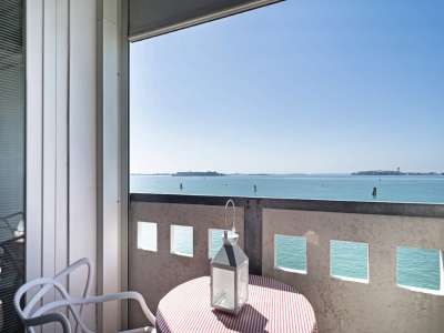 2 bedroom apartment for sale, Giudecca, Venice, Veneto