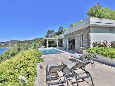 5 bedroom villa for sale, Sainte Maxime, French Riviera
