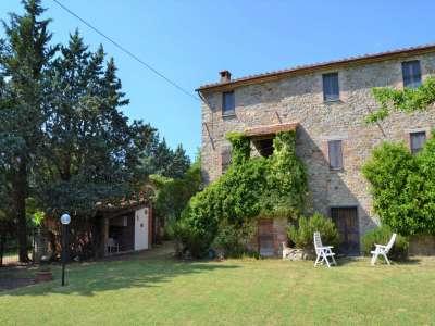 6 bedroom house for sale, Magione, Perugia, Umbria