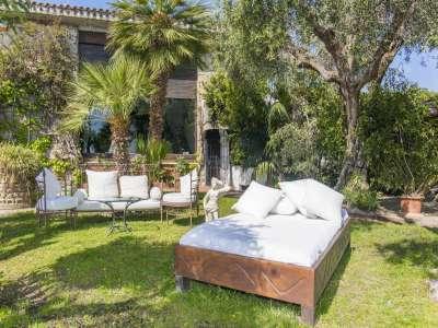 3 bedroom house for sale, Diano Marina, Imperia, Liguria
