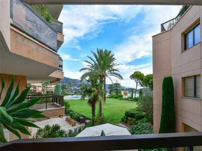 2 bedroom apartment for sale, Nice, French Riviera