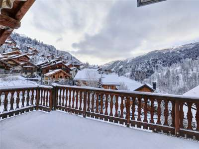 7 bedroom ski chalet for sale, Meribel, Savoie, Three Valleys Ski