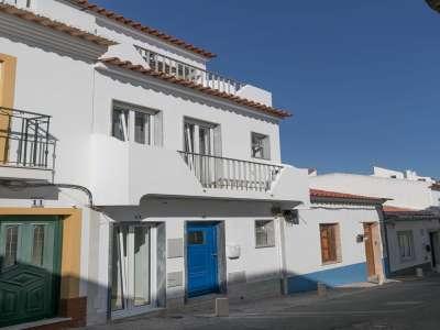 3 bedroom townhouse for sale, Lagos, Western Algarve, Algarve