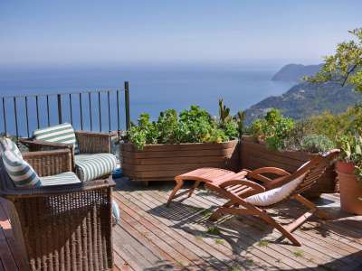 4 bedroom villa for sale, Alassio, Savona, Liguria