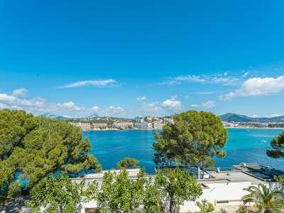 4 bedroom house for sale, Palma, Palma Area, Mallorca