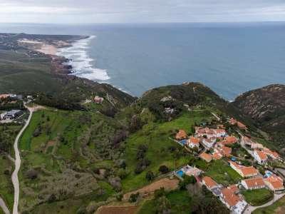 Plot of land for sale, Cascais, Lisbon District, Central Portugal