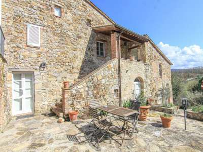 5 bedroom house for sale, Ficulle, Terni, Umbria