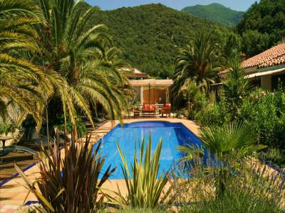 8 bedroom villa for sale, Sorede, Pyrenees-Orientales, Languedoc-Roussillon