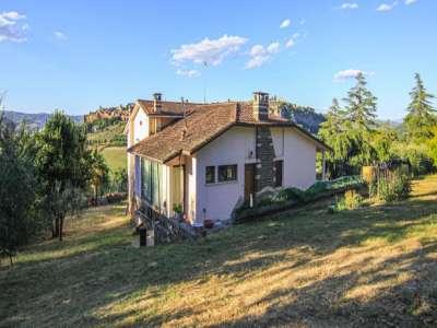 4 bedroom villa for sale, Orvieto, Terni, Umbria