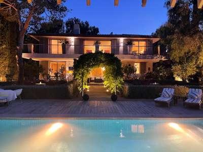 4 bedroom villa for sale, Sol de Mallorca, South Western Mallorca, Mallorca