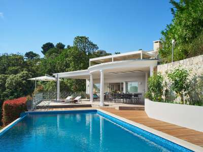 9 bedroom villa for sale, Le Cannet, Cannes, French Riviera