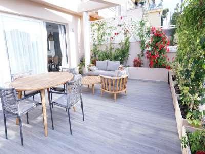 3 bedroom apartment for sale, Bonanova, Palma Area, Mallorca