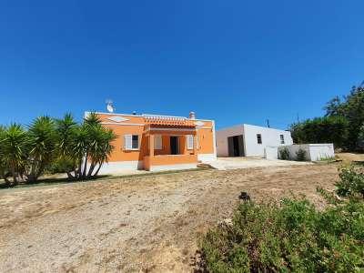 5 bedroom farmhouse for sale, Luz de Tavira, Eastern Algarve, Algarve