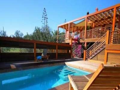 4 bedroom villa for sale, Odiaxere, Lagos, Western Algarve, Algarve