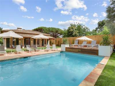 8 bedroom house for sale, Ramatuelle, St Tropez, French Riviera